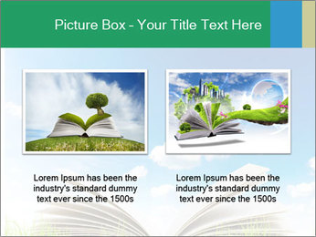 0000080088 PowerPoint Template - Slide 18