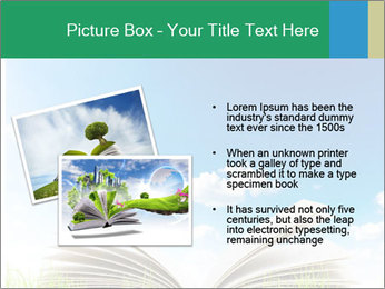 0000080088 PowerPoint Template - Slide 20