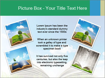 0000080088 PowerPoint Template - Slide 24