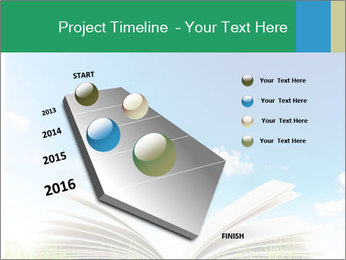 0000080088 PowerPoint Template - Slide 26