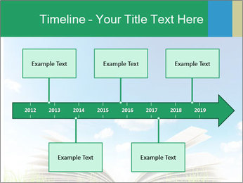 0000080088 PowerPoint Template - Slide 28