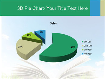 0000080088 PowerPoint Template - Slide 35