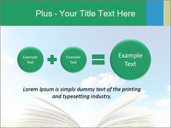 0000080088 PowerPoint Template - Slide 75