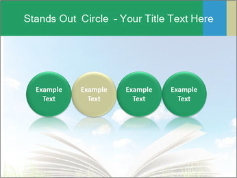 0000080088 PowerPoint Template - Slide 76