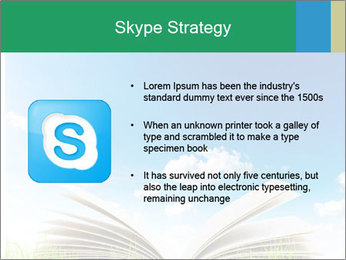 0000080088 PowerPoint Template - Slide 8