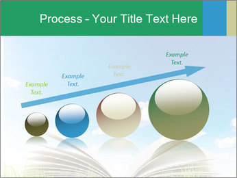 0000080088 PowerPoint Template - Slide 87