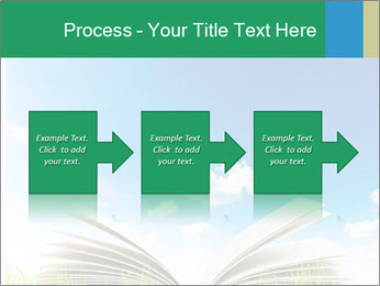0000080088 PowerPoint Template - Slide 88
