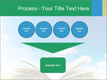 0000080088 PowerPoint Template - Slide 93