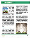 0000080088 Word Template - Page 3