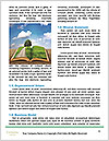 0000080088 Word Template - Page 4