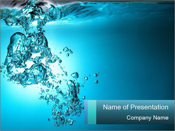 0000080089 PowerPoint Template