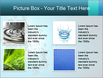 0000080089 PowerPoint Template - Slide 14