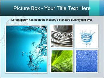 0000080089 PowerPoint Template - Slide 19