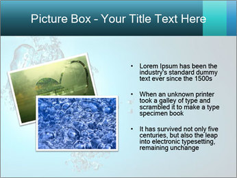 0000080089 PowerPoint Template - Slide 20