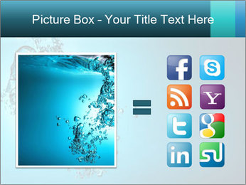 0000080089 PowerPoint Template - Slide 21