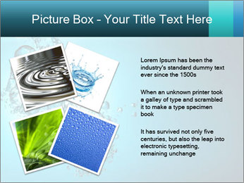 0000080089 PowerPoint Template - Slide 23