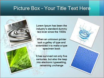 0000080089 PowerPoint Template - Slide 24