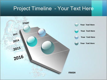 0000080089 PowerPoint Template - Slide 26