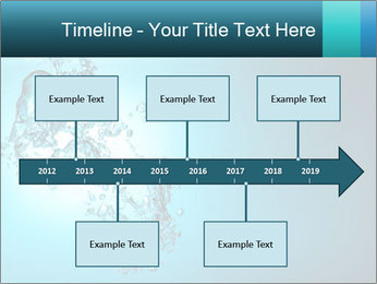 0000080089 PowerPoint Template - Slide 28