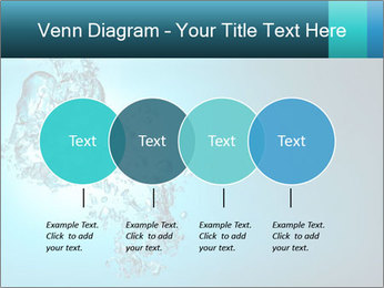 0000080089 PowerPoint Template - Slide 32