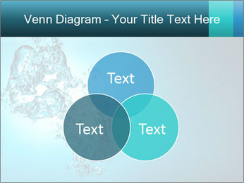 0000080089 PowerPoint Template - Slide 33