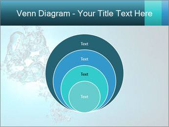 0000080089 PowerPoint Template - Slide 34