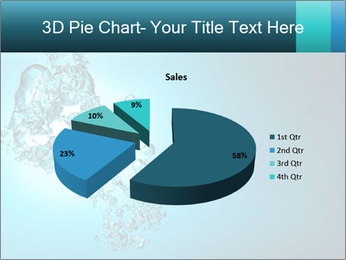 0000080089 PowerPoint Template - Slide 35