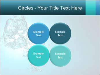 0000080089 PowerPoint Template - Slide 38