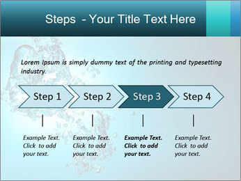 0000080089 PowerPoint Template - Slide 4