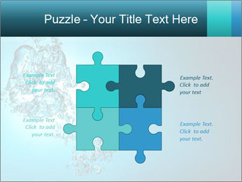 0000080089 PowerPoint Template - Slide 43