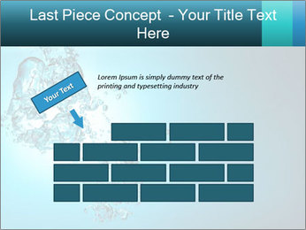 0000080089 PowerPoint Template - Slide 46