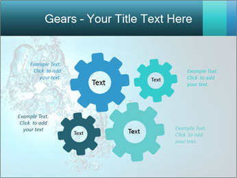 0000080089 PowerPoint Template - Slide 47