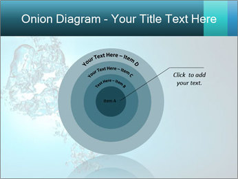 0000080089 PowerPoint Template - Slide 61