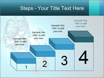 0000080089 PowerPoint Template - Slide 64
