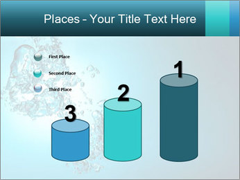 0000080089 PowerPoint Template - Slide 65