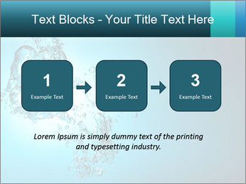 0000080089 PowerPoint Template - Slide 71