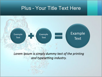 0000080089 PowerPoint Template - Slide 75