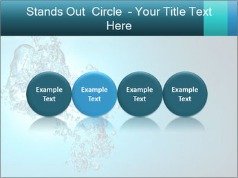 0000080089 PowerPoint Template - Slide 76