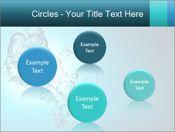 0000080089 PowerPoint Template - Slide 77