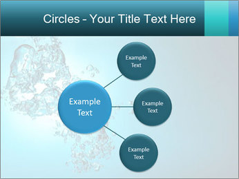 0000080089 PowerPoint Template - Slide 79