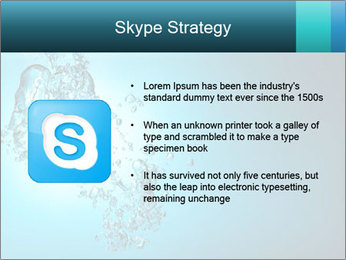 0000080089 PowerPoint Template - Slide 8