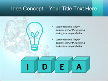 0000080089 PowerPoint Template - Slide 80