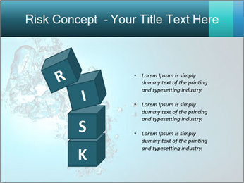 0000080089 PowerPoint Template - Slide 81