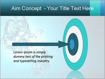 0000080089 PowerPoint Template - Slide 83