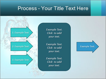 0000080089 PowerPoint Template - Slide 85
