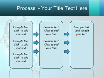 0000080089 PowerPoint Template - Slide 86