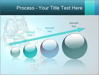 0000080089 PowerPoint Template - Slide 87