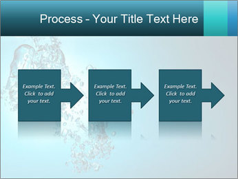 0000080089 PowerPoint Template - Slide 88
