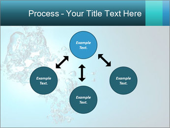 0000080089 PowerPoint Template - Slide 91