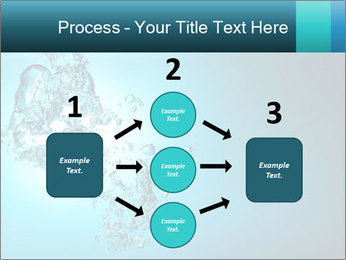 0000080089 PowerPoint Template - Slide 92